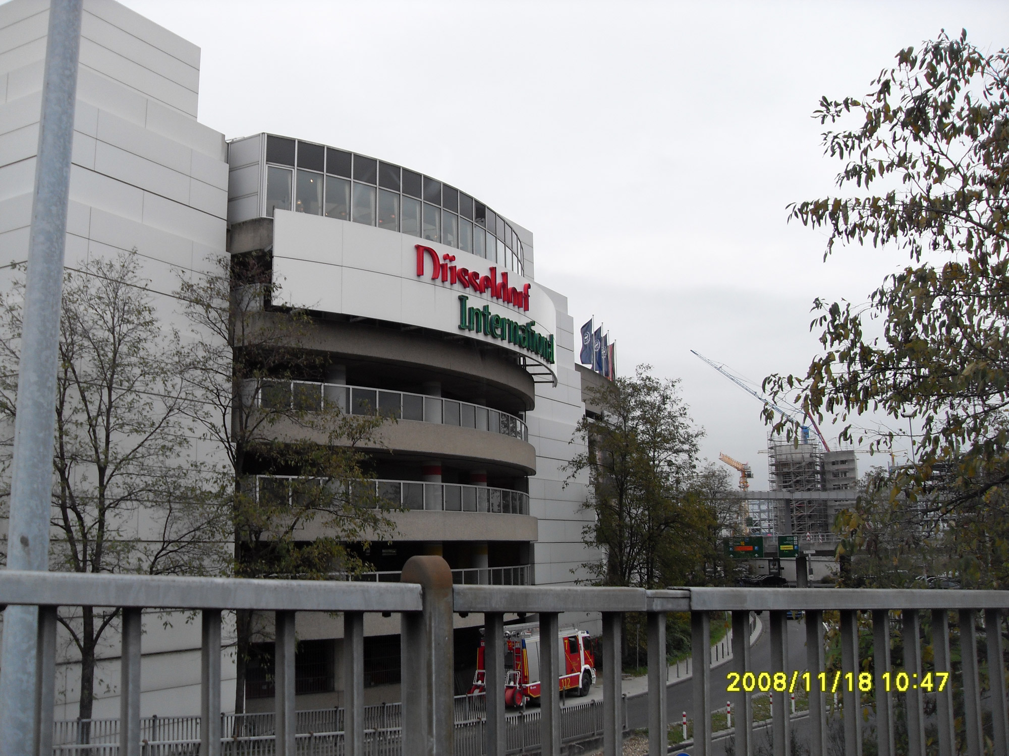 Küchenhilfe Düsseldorf Flughafen ~ obg bau gmbh, spezial estrich und beton in oberhausen